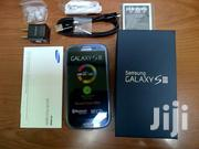 New Samsung Galaxy S3 16 GB Blue | Mobile Phones for sale in Central Region, Kampala
