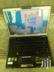 Laptop Toshiba Portege M800 1GB Intel Core 2 Duo HDD 320GB | Laptops & Computers for sale in Central Region, Kampala