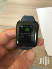 Smart Watch Legit | Smart Watches & Trackers for sale in Central Region, Kampala