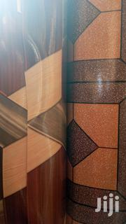 Pvc Rubber Carpet   Home Accessories for sale in Central Region, Kampala