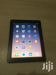 Apple iPad 2 Wi-Fi 16 GB Gray | Tablets for sale in Central Region, Kampala