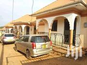 Najjera Modern Two Bedroom House for Rent at 300K   Houses & Apartments For Rent for sale in Central Region, Kampala