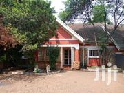 Two Bedroom House In Muyenga For Rent | Houses & Apartments For Rent for sale in Central Region, Kampala