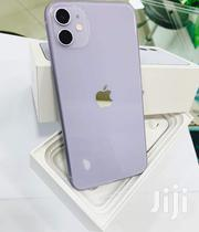 New Apple iPhone 11 256 GB | Mobile Phones for sale in Central Region, Kampala