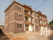 Double Room Apartment In Kisaasi For Rent | Houses & Apartments For Rent for sale in Central Region, Kampala