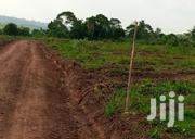 40plots Each 50x100ft in Matugga Sanga at 12M | Land & Plots For Sale for sale in Central Region, Kampala