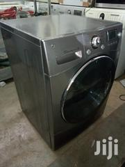 LG 11kg Washing Machine( Commercial ) | Home Appliances for sale in Central Region, Kampala