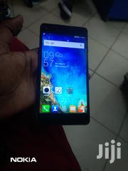Tecno W5 Lite 16 GB Gray | Mobile Phones for sale in Central Region, Kampala