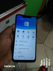 Tecno Spark 3 16 GB Black | Mobile Phones for sale in Central Region, Kampala