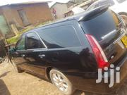 Toyota Mark II 2003 Black | Cars for sale in Central Region, Kampala