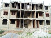 Unfinished Apartments for Sale in Seeta   Houses & Apartments For Sale for sale in Central Region, Mukono
