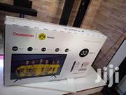 Changhong 32 Inches Digital | TV & DVD Equipment for sale in Central Region, Kampala