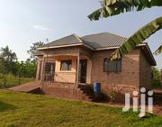 3bedroom House for Sale in Matugga at 75M   Houses & Apartments For Sale for sale in Central Region, Kampala