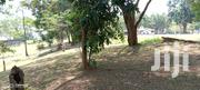 15 Acres Munyonyo Kampala Touching on Lake Victoria | Land & Plots For Sale for sale in Central Region, Kampala
