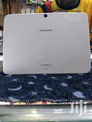 Samsung Galaxy Tab 3 10.1 P5220 16 GB White | Tablets for sale in Central Region, Kampala