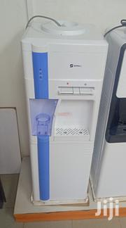 Sayonapps Brand New Hot and Cold Water Dispensers | Kitchen Appliances for sale in Central Region, Kampala