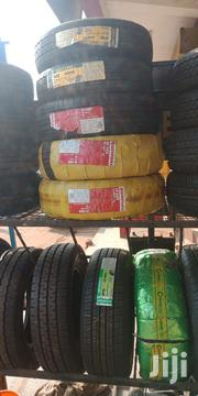 Brand New Tyres | Vehicle Parts & Accessories for sale in Central Region, Mukono
