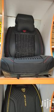 Original Seat Covers Vip | Vehicle Parts & Accessories for sale in Central Region, Kampala