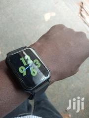 Brand New Smart Watch | Smart Watches & Trackers for sale in Central Region, Kampala