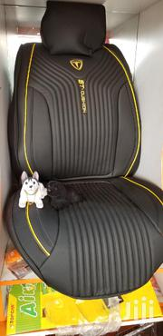 Excellent Seat Covers For Cars | Vehicle Parts & Accessories for sale in Central Region, Kampala