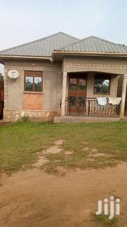 Three Bedroom House In Nsangi For Sale | Houses & Apartments For Sale for sale in Central Region, Wakiso