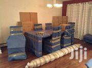 Movers And Packers | Other Services for sale in Central Region, Kampala
