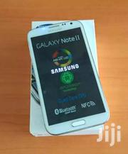 Galaxy Note 2 Brand New | Mobile Phones for sale in Central Region, Kampala