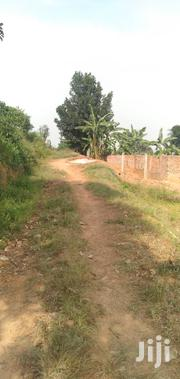 Nice Plot Available for Sale at Kitende Next to St Mary's 100mets | Land & Plots For Sale for sale in Central Region, Kampala