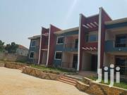 Double Room House In Kira For Rent | Houses & Apartments For Rent for sale in Central Region, Kampala