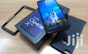 Best Seller Tecno Camon X Pro | Mobile Phones for sale in Central Region, Kampala