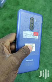 Xiaomi Pocophone F1 128 GB | Mobile Phones for sale in Central Region, Kampala