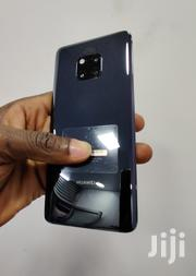 Huawei Mate 20 Pro 128 GB | Mobile Phones for sale in Central Region, Kampala