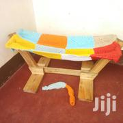 Cat Hummock | Pet's Accessories for sale in Central Region, Kampala