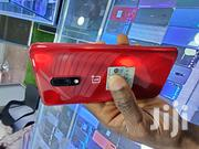 OnePlus 7 256 GB | Mobile Phones for sale in Central Region, Kampala