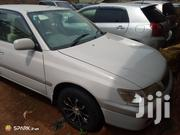 Toyota Premio 1998 Silver | Cars for sale in Central Region, Kalangala