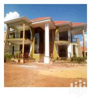 Three Bedroom House In Bunga For Rent | Houses & Apartments For Rent for sale in Central Region, Kampala