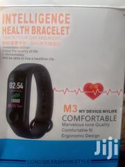 Intelligence Smart Band | Smart Watches & Trackers for sale in Central Region, Kampala