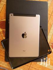 Apple iPad Air 32 GB Gray | Tablets for sale in Central Region, Kalangala