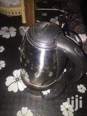 Scarlett Electric Kettle | Kitchen Appliances for sale in Central Region, Kampala