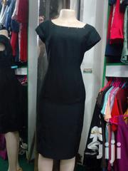 Elegant Second Hand Office Dresses   Clothing for sale in Central Region, Kampala
