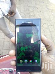 Sony Xperia XZ 32 GB | Mobile Phones for sale in Central Region, Wakiso