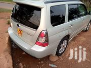 Subaru Forester 2006 2.5 X Premium Gold | Cars for sale in Central Region, Kampala