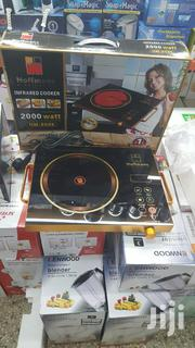 Infradedhot Plate | Kitchen Appliances for sale in Central Region, Kampala
