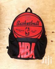 NBA Back Pack Available | Bags for sale in Central Region, Kampala