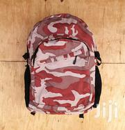 Combat Backpack Available | Bags for sale in Central Region, Kampala