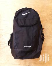 Nike Max Air Back Pack Available | Bags for sale in Central Region, Kampala