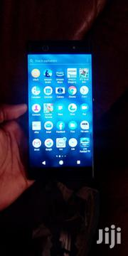 Sony Xperia 1 32 GB Black | Mobile Phones for sale in Central Region, Kampala