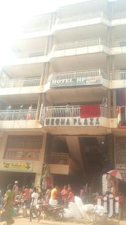 Plaza on Sale in Kampala | Commercial Property For Sale for sale in Central Region, Kampala