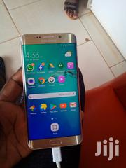 Samsung Galaxy A6S 32 GB | Mobile Phones for sale in Central Region, Mukono