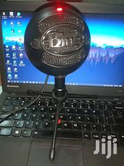 Usb Microphone   Audio & Music Equipment for sale in Central Region, Kampala